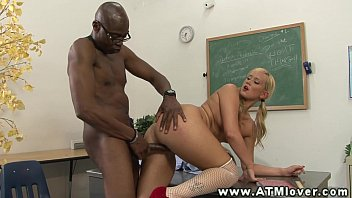 video ass free milf has boysiq porn tight com a blonde still Busty babe loves to be fucked by her man