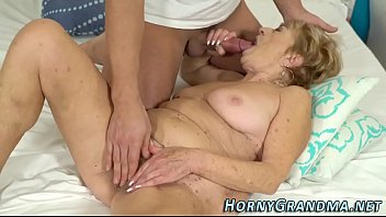 granny hd marta Twinks traps and femboys
