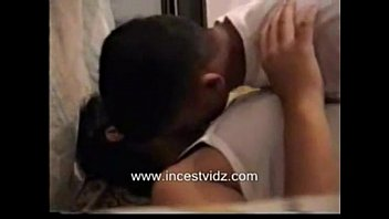 sister audio desi brother sex hindi in Toccare in metro