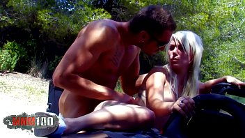 cooper fiona 761 Big dick brother seduced by sister into sex