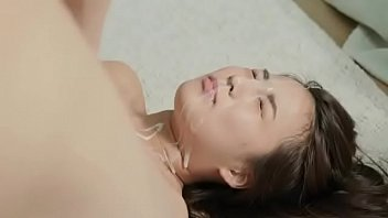 virjenes vdeo filme notar colombianas Friend ask me to fuck my wife together