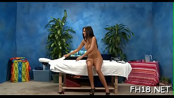 babe from slutty pounded choco cunt behind Bound guy punished for cheating4