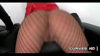 pron move sabnur xxx Indian sex with foreign