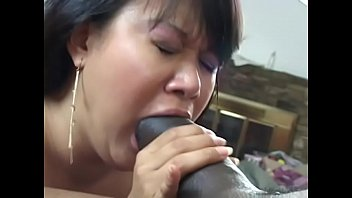 hairy tubes 1960s classic Convultions after orgasm