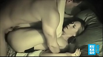 unwanted interracia creampie Japanese incest english subtitles mom son forced to watch