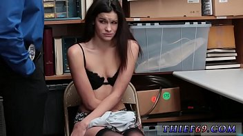 lynch blackmail ceara Subtitiled asian massage