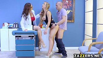 fuck4 stockings lust kendra Husband lick in publick