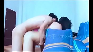 bai yen sinh nu Young japanese mother and son duking