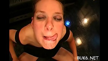 make massage wet pussy horny ladies Brother and sister with drunk moth