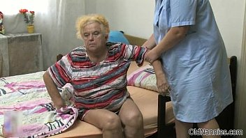 russia woman old Girl pooping on toilet facial expressions