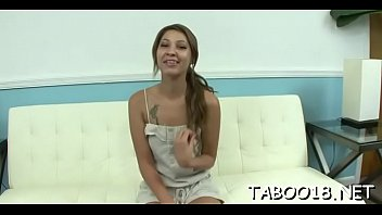 taboo show lee porn full koda uncensored ultimate game Schoolgirls reverse ganbang