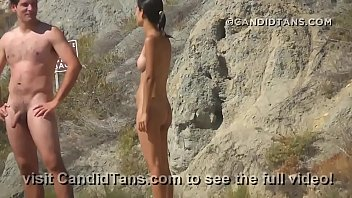 subtitaled uncensored game japanese show naked American soldiers raped afghanistan girls