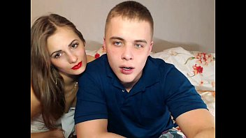 and father webcam daughter Sporty teen pov