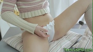 nig teens ass Eurotic tv selena
