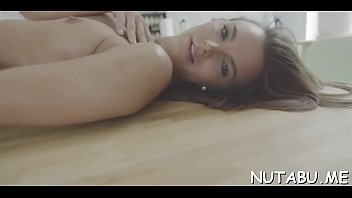 and herself fingering squirt Www8747tied up and fucked