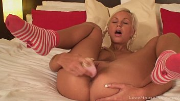 i masturbate smoke while Indian aunty full choudi vidio damlode