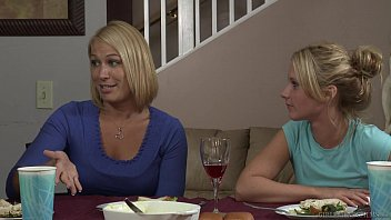 british extreme mother daughter Strapon german teen