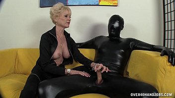 slaves cleopatra her Roberts fucked satins tight wet pussy