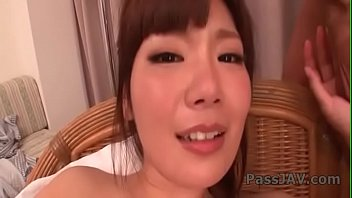 lot parking in sex Amazing japanese mature