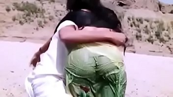 removing saree blouse Gay jerking off watching porn