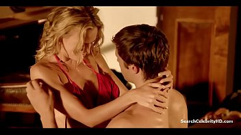 2015 manipur video thunaba hd French family full movie