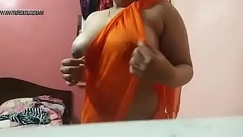 desi indian girls sexy south Thick ass tease