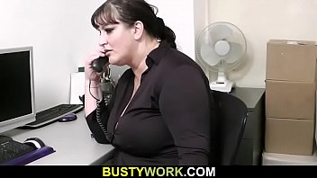 his homemade boss secretary films Anita berlusconi hungary for more cock