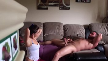 and sister night swallowing sucking at her brother German kada love
