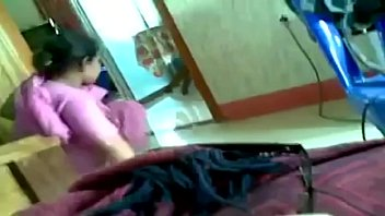maid mom fuck boy indian clip7 Sex with pregnent mom