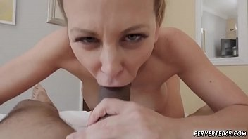 son part download xnxx mom video Husband films wife fucking monster for her first time