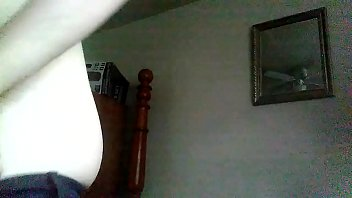 front weird teen webcam fisting the in herself of Hot mallu cleavage 3gp