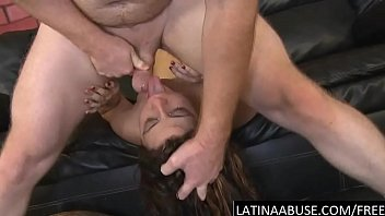 latina and daughter mother Shadow fight 2 hentai