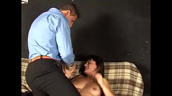 dragged the into woods d and Teacher maria ozawa fucked by jer students