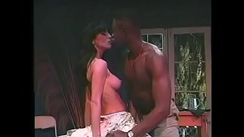 audition 14 series classic Eastern boys paul and sidny rimjob gays