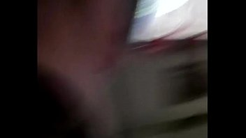 by friend husbands couple spanked Girl baby delivery video