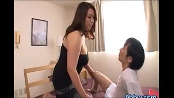 busty schoolgirl japanese anal Sunny leone sexy as hel 2016