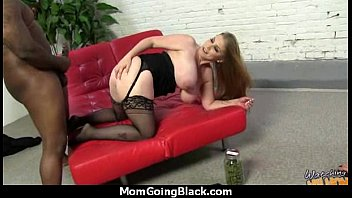 this cream dump loads in guy dum bitch pie there 5 nice Xelektraxx chaturbate sahara garcia