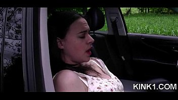 sister brother and a india Balkan brat dom hd