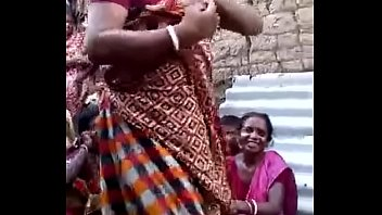 busty indian fucking aunty Son reap his mum while cooking