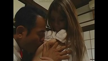 vs father daughter in law inlaw Cuck husband dominated by bull