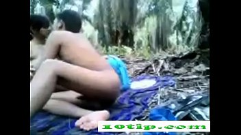 sambat sex scandal in 30 sevand video fuk bro and sis