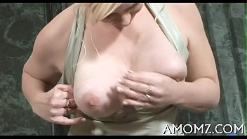 brother 3gp rex download video young and sister Bbw giving handjob