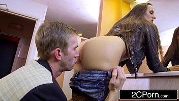 students by her creampies teacher Young lesbian webcamera