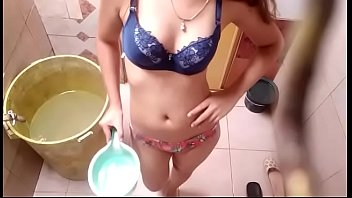 2 bandung tape sex part itenas Eating juice pantie