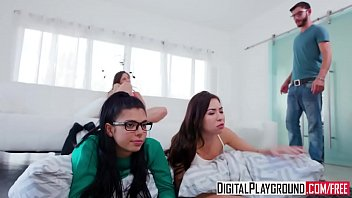 moore austyn pirates Desi scandal mms clip leaked with audio