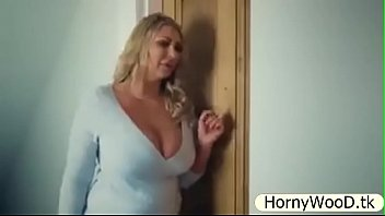 son mom subtitles english incest Cfnm milf handjob