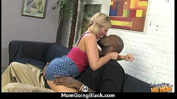 friend for undressing mother son Jealous brother takes little sister pussy