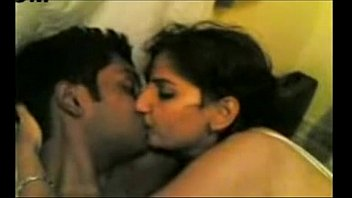 good having a sex part couple indian 1 Fat girl suking tits