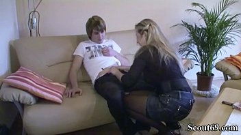 buttfucks mom son Teen latino brother sister homealone