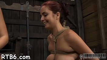 video om vs tante porn 2 brothers force sister
